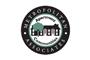 Metropolitan Associates