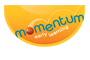 Jobs at Momentum Early Learning in Milwaukee, Wisconsin
