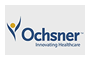 Ochsner Clinic Foundation