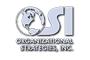 Organizational Strategies, Inc.