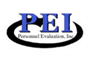Personnel Evaluation, Inc.
