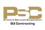 Q3 Contracting