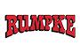 Rumpke of Ohio, Inc.