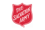 The Salvation Army USA Western Territory