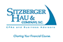 Jobs at Sitzberger, Hau & Co, S.C. in Milwaukee, Wisconsin