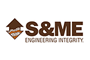 S&ME Inc.