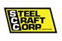 Steel Craft Corporation