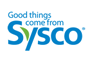 Jobs at Sysco Eastern Wisconsin in Milwaukee, Wisconsin