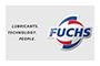 Fuchs Lubricants Co.