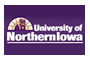 University of Northern Iowa