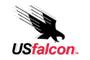 USfalcon Inc.