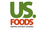 Jobs at US Foods in Washington, DC