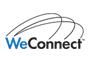 WeConnect, Inc.