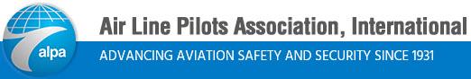 Air Line Pilots Association, International