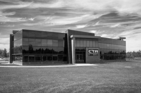 advanced tech centre
