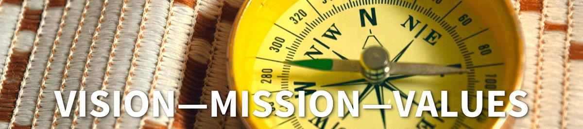 kingfisher mission