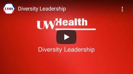 diversity inclusion