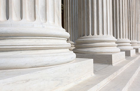 OFCCP's New Class Member Locator Database and DOL's Proposed Blacklisting Rule Guidance