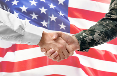 How Employers Can Attract, Engage, and Retain Veterans