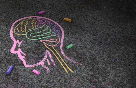 Cognitive Impairment and the Interactive Process