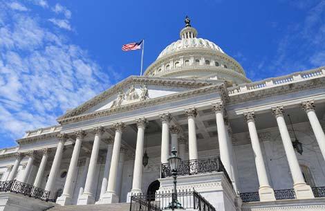 Agencies Update Regulatory Agenda for 2019 and Beyond