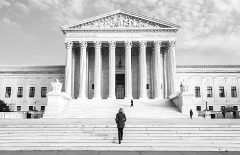Do the Supreme Court's Holdings in <em>Wal-Mart Stores, Inc. v. Dukes</em> Apply to OFCCP?