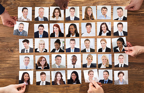 Practical Significance in EEO Analysis: What Employers Should Know