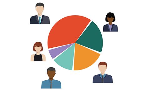 EEO-1 101: The Fundamentals of Employer Information Reports