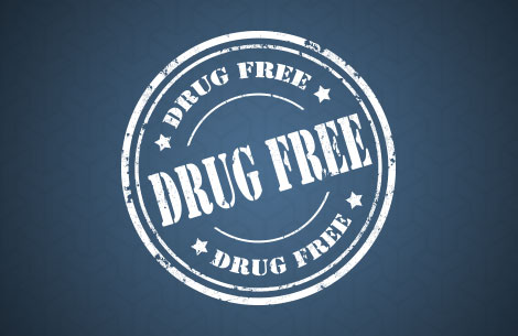 Drug-Free Workplace Policies:  Must We? Should We? May We?