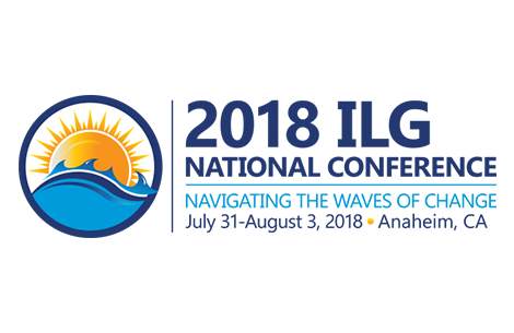 OFCCP Acting Director Speaks to 2018 ILG National Conference