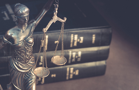Do the Supreme Court's Holdings in Wal-Mart Stores, Inc. v. Dukes Apply to OFCCP? (Part 1)