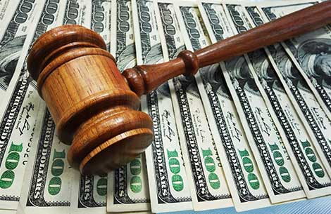Lessons from OFCCP's Settlement with Bank of America