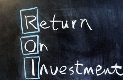 Prove ROI On Your Resume & Be The Solution To An Employer's Needs