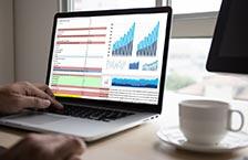 You Need Analytics' Answers