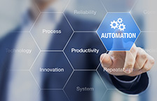 How Digital Automation Can Help Make Your Life Easier