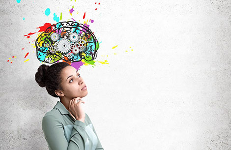 Hack Your Brain to Become A Better Leader
