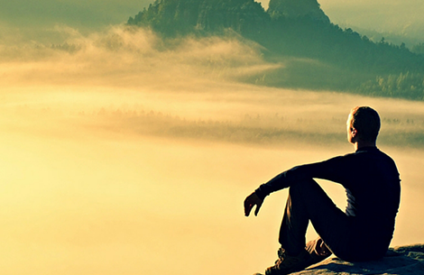 10 Ways to Brave Up: Gain More Power, Confidence, and Authority in Your Life and Career Today
