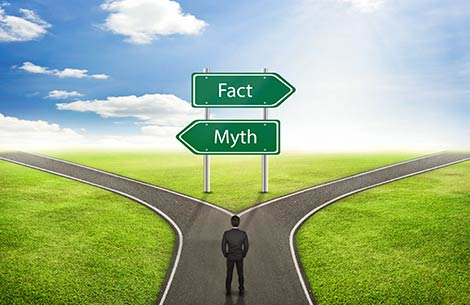 Myths and Realities of Effective Career Decision Making