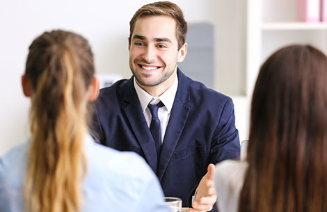 Common Interview Questions 5 What Are Your Salary