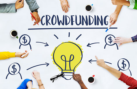 The Dos and Don'ts of Crowdfunding Your Company
