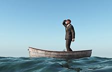 Avoiding Leadership Drift