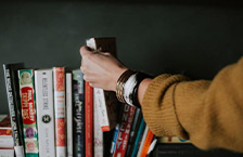 4 Books to Help You Thrive Despite a Dysfunctional Workplace