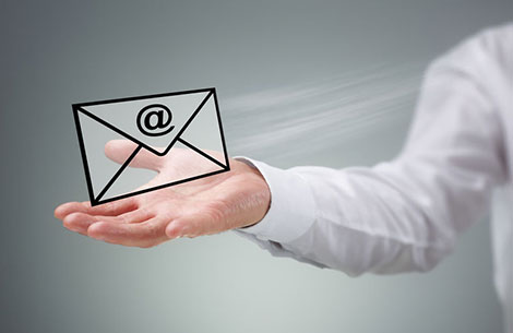 7 Ways to Find the Email Address of the Hiring Manager