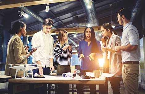 4 Must Have Strategies to Retain Your Best New Talent