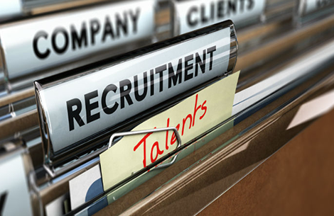 7 Notables Every Executive Should Know When Working With Recruiters