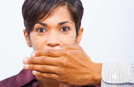 Is Women's Career Advice a Form of Gaslighting?