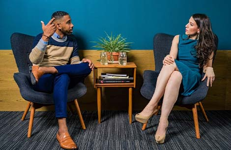 3 Must-Have Boundaries When Dealing with a Gossipy Coworker