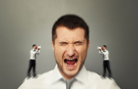 Stop Fighting Your Inner Critic For Good Melody Wilding