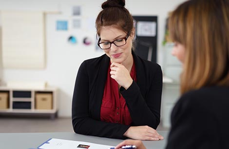 10 Ways to Prove Your Emotional Intelligence (Soft Skills) in a Job Interview