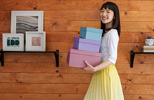 Why Leaders Need to 'KonMari' Their To-Do Lists